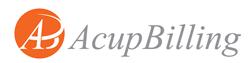 acubilling_logo