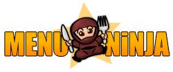menuninja_logo